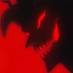 Asta's devil square