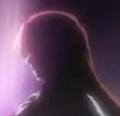 Mago Imperador Desconhecido 11