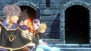 Screenshot 4 - Quartet Knights