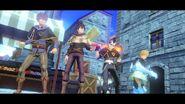 Screenshot 7 - Quartet Knights
