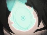 Mata Ketiga