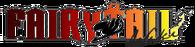 Logo FTW