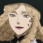 Catherine (aparición)