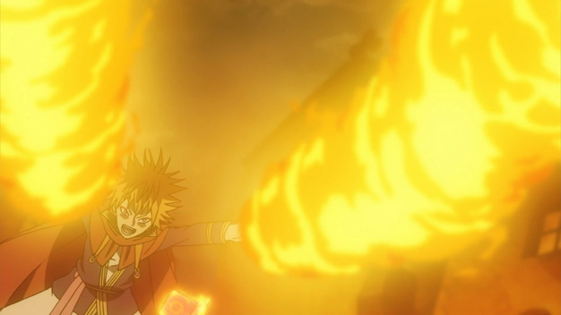 File:Leopold spiral flame.png