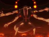 Deus Demônio