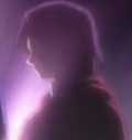 Mago Imperador Desconhecido 6