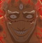 Demonic Vetto