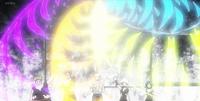 Elemental Quintet