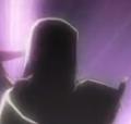 Mago Imperador Desconhecido 3