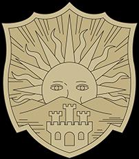 Insigne de l'Aube d'Or