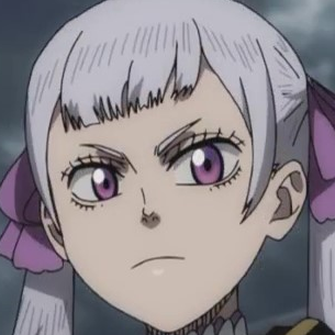 File:Noelle square.png
