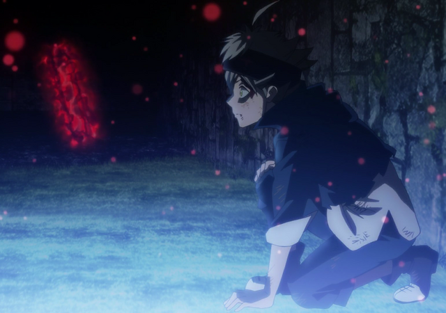 File:Asta received his grimoire.png