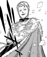 El Rey Mago revela quien es realmente