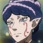 Elf Risacca