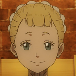 Ellen square