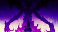 Megicula anime profile