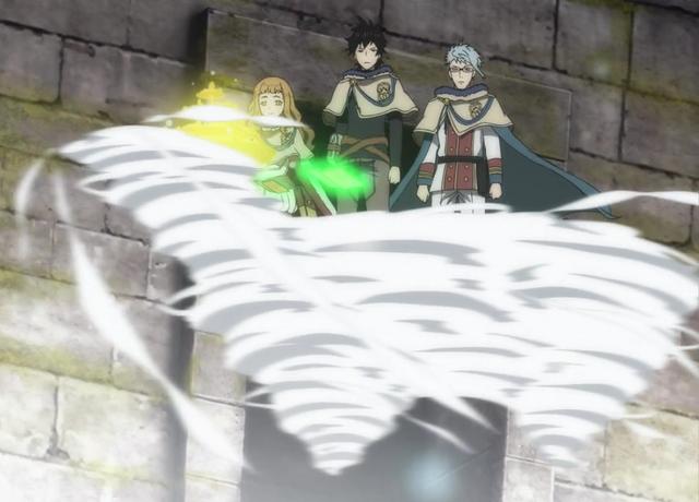 File:Yuno ark of heavenly wind.png