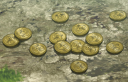 Yul coins