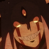 Demon god square
