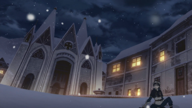 File:The town suddenly covered in snow.png