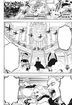 Chapter 235