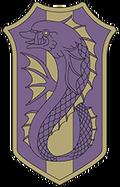Orcas Púrpuras