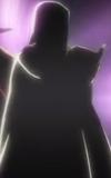 Fourth Magic Emperor