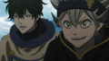 Asta and Yuno prepared to aim for the top.png