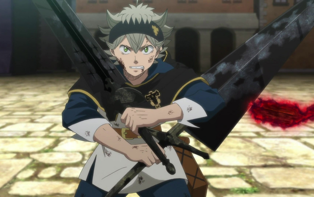 Файл:Asta wielding anti magic weapons.png