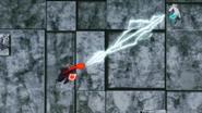 Lightning Magic Rhya