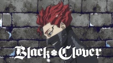Black Clover - Official Ending 6 My Song My Days