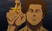 Estrela yami