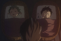 Yuno Asta as infants.png