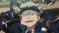 Asta being annoyed by anti-birds.png