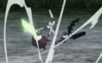 Asta Yuno vs Licht