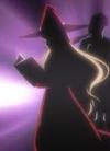 Third Magic Emperor