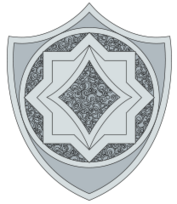Diamond Insignia
