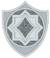Diamond Insignia