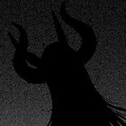 Lucifero (aparición)