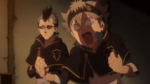 Asta shouting at Noelle-0.png