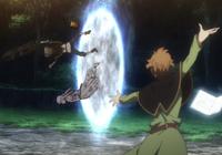 Finral Fallen Angel Gate-0