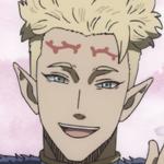 Elf David