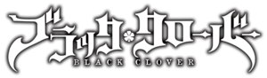 Black Clover titre anime