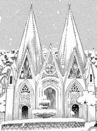 Церковь Нэрн