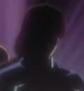 Mago Imperador Desconhecido 1
