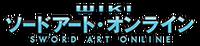Banner-SAO