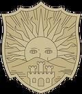 Golden Dawn Insignia