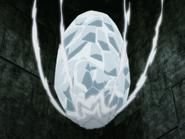 Jotunn's Ice Floe Rhya
