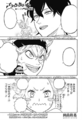 Chapter 78.png