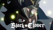 Black Clover - Opening 8 (HD)